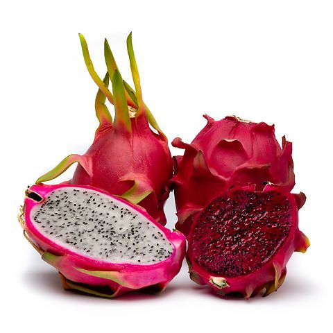 Dragon Fruit siciliano